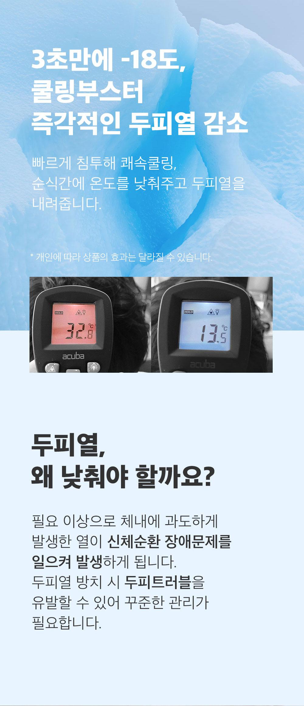 coldbooster_04.jpg